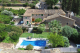SO1391 - Fantástica casa de piedra con piscina y jardín en zona tranquila en Sóller