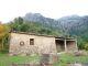 SO1565 - Huerto en muy buena zona con vistas sobre Sóller y con caseta a restaurar