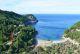 CT1846 - Villa con acceso directo a la playa y al mar de Cala Tuent