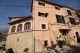 SO1036 - Casa de pueblo reformada con jardín y garaje en Sóller