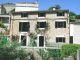 ES1708 - Acogedora casa de pueblo restaurada con jardín en Estellencs