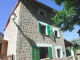 CT1709 - Casa de pueblo del siglo XVII en Sa Calobra