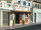 PS3903 - Bar en primera línea cerca de la Playa en el Puerto de Sóller para vender