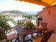 PS2288 - Apartamento  con gran terraza en el Port de Sóller