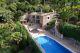 VA1323 - Preciosa casa de piedra con fantasticas vistas al mar entre Deià y Valldemossa
