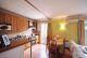 SO2270 - Apartamento de dos dormitorios en perfecto estado en Sóller
