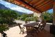 SO1501 - Preciosa casa de piedra entre Sóller y Fornalutx