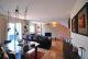 SO2364 - Céntrico piso de tres dormitorios en Sóller