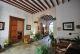 SO1542 - Espaciosa casa señorial con jardín en el centro del pueblo de Sóller