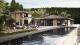 BU1982 - Espectacular y moderna villa en Bunyola a terminar