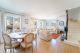 SO2256 - Precioso apartamento en dúplex con parking en el centro de Sóller