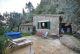 SO1162 - Olivar con caseta de dos dormitorios en las montañas de Sóller