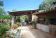 SO1161 - Casa de piedra en las montañas de Sóller con fácil acceso