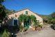 SO1440 - Bonita casa de campo con casita separada y cobertizo en zona tranquila en Sóller