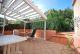 SO1312 - Casa de campo con terreno grande en las afueras de Sóller