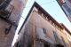 PA1889 - Casa Gótica - Barroca en el casco antiguo de Palma