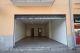 PS3110 - Local comercial a estrenar en segunda línea del Port de Soller