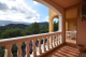PS2312 - Precioso apartamento en zona tranquila con gran terraza y piscina en Port de Sóller