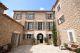 DE1679 - Espectacular casa de campo con vistas al mar y piscina en Deià
