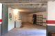 FO5012 - Amplio garaje en el centro de Fornalutx