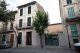 SO1782 - Gran casa de pueblo con terraza y garaje en una ubicación central en Sóller
