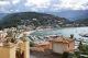 PS2674 - Cómodo apartamento en buenas condiciones con bonitas vistas al Port de Sóller