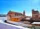 PA2101 - Amplio piso con terraza en el casco histórico de Palma