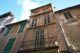 SO1626 - Fantástica casa de pueblo modernista en pleno corazón de Sóller