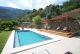 SO1252 - Impresionante finca de piedra en zona privada y con piscina en las laderas de Sóller