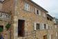 Casa de pueblo restaurada en Biniaraix con vistas al valle de Sóller