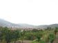 Huerto en muy buena zona con vistas sobre Sóller y con caseta a restaurar