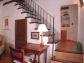 Casa de pueblo renovada con mucho gusto en Fornalutx - Reg. ET/2253