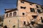 Casa de pueblo reformada en Sóller