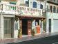 Bar en primera línea cerca de la Playa en el Puerto de Sóller para vender