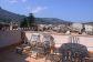 Casa de pueblo renovada con terraza en el centro de Sóller