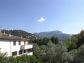 Apartamento  con gran terraza en el Port de Sóller