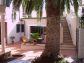 Casa con jardín en las afueras de Sóller - Reg. 554/2012/ET