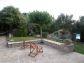 Casa de piedra con bonito jardín y piscina en Valldemossa