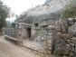 Olivar con cueva con impresionantes vistas en Sóller