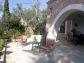 Villa con piscina y vistas al mar cerca de Deià