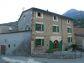 Casa de pueblo en el centro de Deià