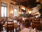 Famoso restaurante en funcionamiento en el centro de Sóller para Traspaso