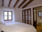 Apartamento reformado con buen gusto en una casa tradicional en las afueras de Sóller Reg-10256