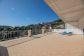 Apartamento con gran terraza con vistas al Port de Sóller