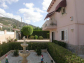 Moderna Villa con piscina y barbacoa en una zona muy tranquila en Palmanyola