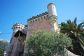 Hermoso castillo en zona tranquila con vistas al valle de Sóller