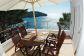 Apartamento con vistas espectaculares al mar en Port de Sóller - Reg. 12680/2016
