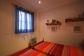 Bonito y renovado apartamento en el Port de Sóller