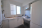 Apartamento con dos habitaciones y vistas al mar en Port de Sóller