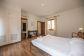 Elegante apartamento en el centro de Fornalutx para alquiler a largo plazo